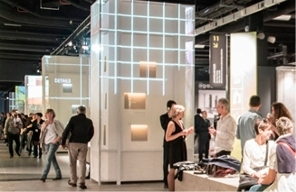 Space&amp;Interiors<br>By Made Expo