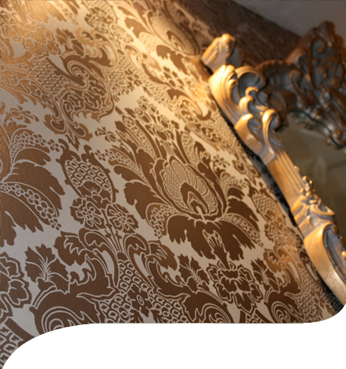 Tekko Wallcoverings